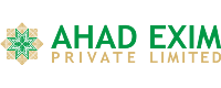 Ahad Exim Pvt. Ltd