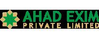 Ahad Exim Pvt. Ltd